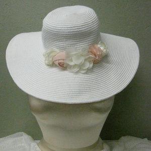 34f0c21b August Hat Company   Poshmark